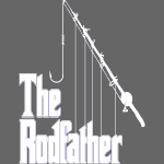 Rodfather fishing