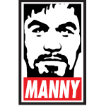 obey manny