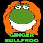 Ginger Bullfrog.png