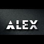 Logo Edition