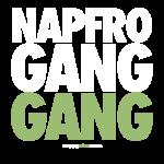 NAPFRO GANG GREEN