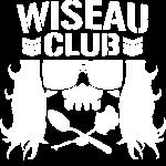 WiseauClubLogoStretch