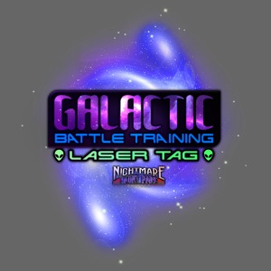 Galactic Battle Training Achievement