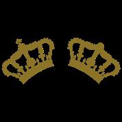 crown  g1