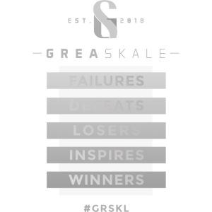 GS-TSHIRT-DESIGN-GET BACK