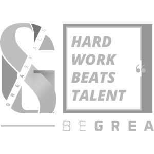 GS-TSHIRT-DESIGN-HARD WOR