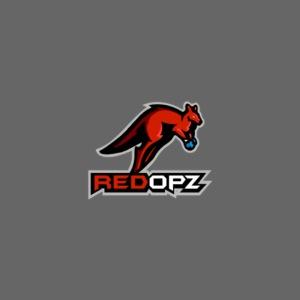 RedOpz Basic