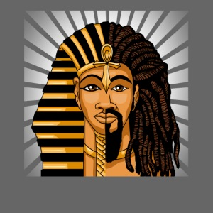 African King DNA