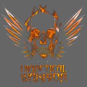 Diabetical Warrior