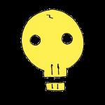 CF-logo-yellow2