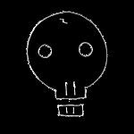 CF-logo-black2