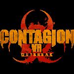 Contagion Outbreak Col