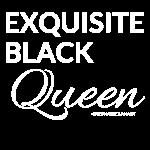 ExquisiteBlackQueenTee 12