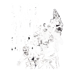 Last Days GMG Crew
