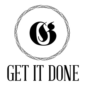 Get It Done_transparent