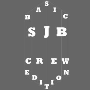 SJB CREW-BASIC EDITION