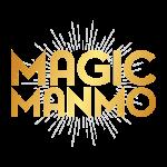 MagicManMo Glory