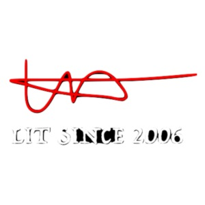 LM Signature Lit Since 2006