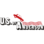 us_of_anderson_logo_final_0621