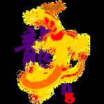 Hyrid Dragon 1 FINAL.png