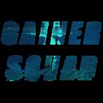 Gainer Squad Underwater