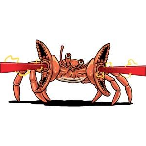 benye_crab_final.png
