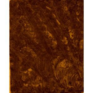Oil spill (yellow)