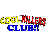 The Cool Killers Club
