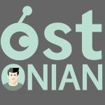 ostonian