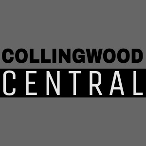 BLK Collingwood Central Logo