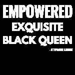EmpoweredExquisiteBlack