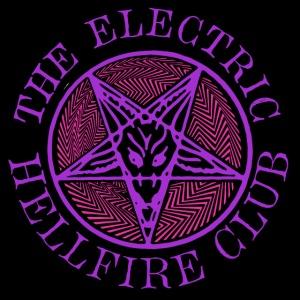 Electric Hellfire Club 2