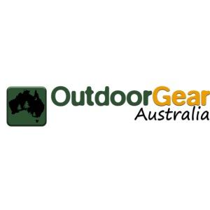 Outdoor Gear Australia