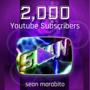 2000 subs