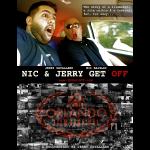 NJ Get OFF Poster.jpg
