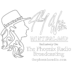 Johnny Winter's Winterland