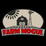 Farm Mogul Logo