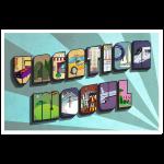 Vacation Mogul Logo