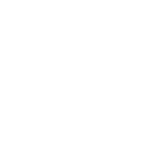 Control Guns Now March for Our Lives