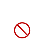 Protect Kids March for Our Lives