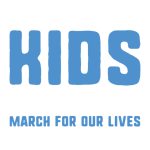 Protect Kids Not Guns March for Our Lives