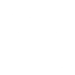 Bookish Black Girl Tees