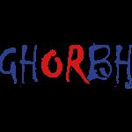 Ghorbh_71