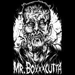 Mr. Boxxxcutta 2