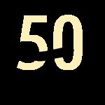 50years2