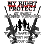 right-to-protect.png