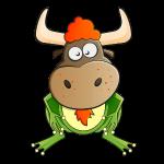 gingerbullfrog.png
