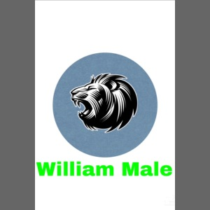 William Male