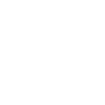 This Webinar is Going to Rock Your World