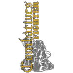 Combatives Fighter Front.png